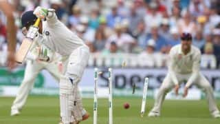 WATCH: What Team India must do to beat England at Lord's