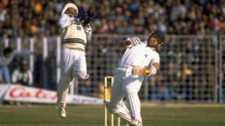 Former wicketkeeper Vijay Yadav appointed as India A fielding coach