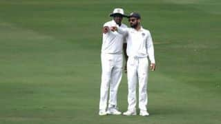We have to play some smart cricket through the series: Ashwin