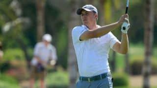 SMBC Singapore Open 2016: Jordan Spieth set to take centre stage