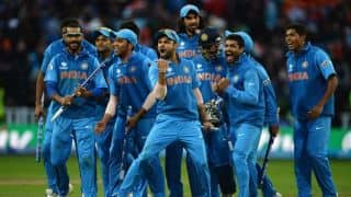 Can victory in Asia Cup 2014 make a difference to the Indian side?