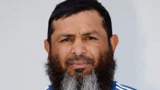 Mushtaq Ahmed: Multan Sultans should be declared winner of PSL 2020
