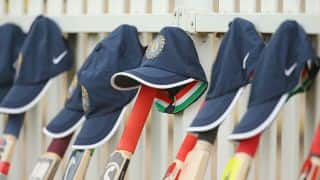 Is the process of earning Team India's cap becoming easier for youngsters?