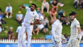 WTC Final, IND vs NZ Highest Wicket-Takers: Ravichandran Ashwin Tops Chart For India