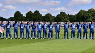 England vs Sri Lanka 2016, 1st ODI at Nottingham: Visitors likely XI