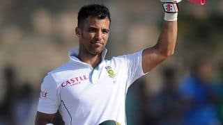 Live Scorecard: Sri Lanka vs South Africa, 2nd Test Day 3 at Colombo