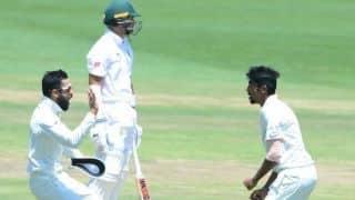 India vs England, 3rd Test: Virat Kohli 'excited' by Jasprit Bumrah's return at Trent Bridge