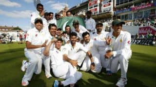 Pakistan vs West Indies, day-night Test, Predictions and Preview: Hosts eye for a winning start