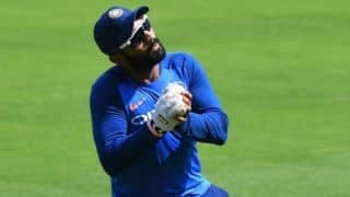 Kallis vouches for Dinesh Karthik's World Cup selection