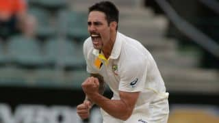 Is strike rate more significant than average to prove bowler's success?