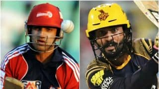 IPL 2018, Kolkata Knight Riders vs Delhi Daredevils, Match 13: Preview and likely XIs