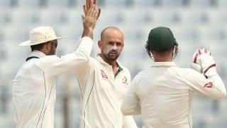 भारत के कई खिलाड़ी चोटिल, फिर भी ऑस्ट्रेलिया को फायदा नहीं: Nathan Lyon