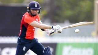 Heather Knight 'Pretty Gutted' At 2021 Women's Cricket World Cup Postponement