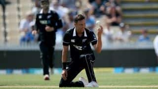 I am a different bowler when the ball swings: Trent Boult