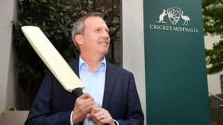 Cricket Australia announces inclusion policy for transgender and gender diverse cricketers