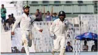 Winning World Test Championship Would be Big Feather in Virat Kohli's Cap: Parthiv Patel