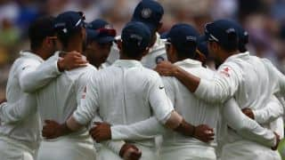 India can make a comeback as it is a five-Test series: Sunil Gavaskar