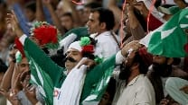 IPL 2014: PCB would watch UAE leg closely to chalk out PSL