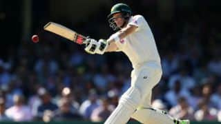 Steven Smith equals Garry Sobers' record; only behind Don Bradman