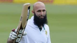 South Africa vs West Indies 2014-15: Hashim Amla not emotionally attached to records as 'they are meant to be broken'