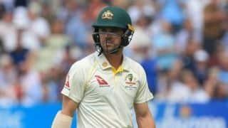 Sussex sign Australia's Travis Head for 2020 season