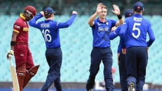 England vs West Indies, Free Live Cricket Streaming Links: Watch ICC T20 World Cup 2016, ENG vs WI online streaming at starsports.com