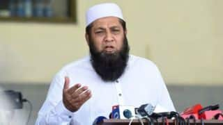 Pakistan capable of winning series in England, Ireland: Inzamam-ul-Haq