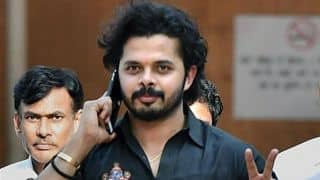 Leander won Grand Slams at 42, I can at least still play some cricket: Sreesanth