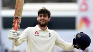 Foakes will have no qualms if Bairstow replaces him for 2nd Test