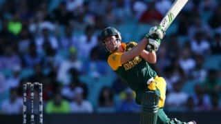 Yearender 2015: Top 10 ODI innings in 2015