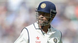 MS Dhoni, Duncan Fletcher criticised by former Indian cricketers after humiliating series loss to England