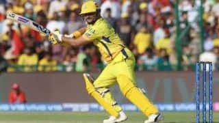 IPL 2020 News: CSK's Suresh Raina Names Rival MI Skipper Rohit Sharma As Indian Team's 'Next MS Dhoni'