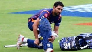 'IPL जैसे टूर्नामेंट्स के बारे में सोचने से मैं काफी तनाव में आ गया था'