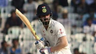 IND vs ENG 5th Test, Day 3 Preview and Predictions: Hosts look to produce another strong show with the bat