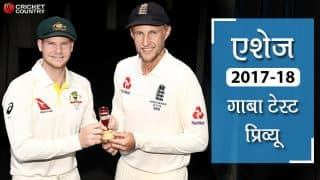 The Ashes 2017-18, 1st Test preview: England will rewrite history or Australia will have a close win