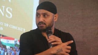 Harbhajan slams Hardik Pandya, KL Rahul for jeopardising reputation of cricketers
