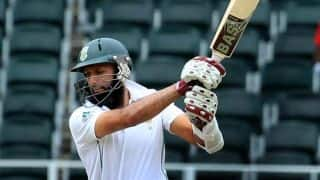 Live Streaming: South Africa vs West Indies,1st Test, Day 3, at Centurion