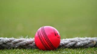 PCB find no takers for television rights of Australia, New Zealand series