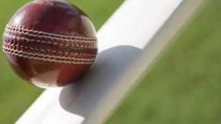 ट्राई सीरीज: इंडिया U-19 की लगातार दूसरी हार, अब बांग्लादेश ने दो विकेट से रौंदा
