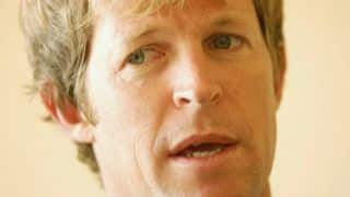 India vs Pakistan, T20 World Cup 2016: India favourites on paper, says Jonty Rhodes