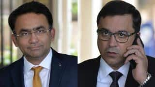 Rahul Johri, Saba Karim have failed Indian cricket in NADA test: BCCI functionary