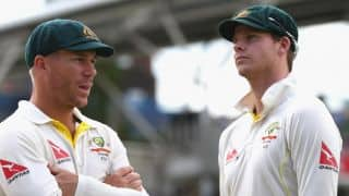 Australia tour of Bangladesh 2015 fate depends on top-level security meeting