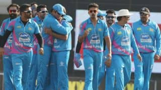 Live Streaming: Bhojpuri Dabbangs vs Bengal Tigers
