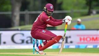 West Indies can be formidable at World Cup if they choose the right team: Llyod