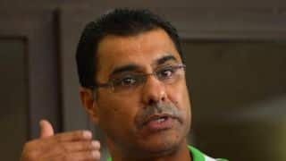 Waqar Younis: DRS has more scope for improvement