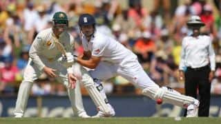 Australia vs England Ashes 2013-14: Free Live Cricket Streaming of 4th Test, Day 1 at MCG