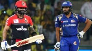 Video: विराट और रोहित की टीमों का मुकाबला, किसे मिलेगी जीत ?