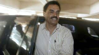 Vengsarkar, other senior BCCI officials welcome latest Supreme Court verdict