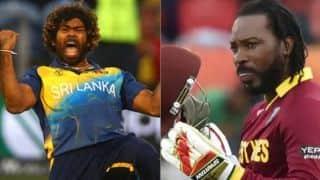Dream11 Prediction: जाने, श्रीलंका-वेस्टइंडीज मैच की ड्रीम इलेवन टीम