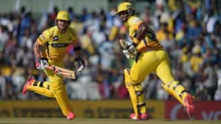 CSK vs KKR, Free Live Cricket Streaming Online on Star Sports: IPL 2015